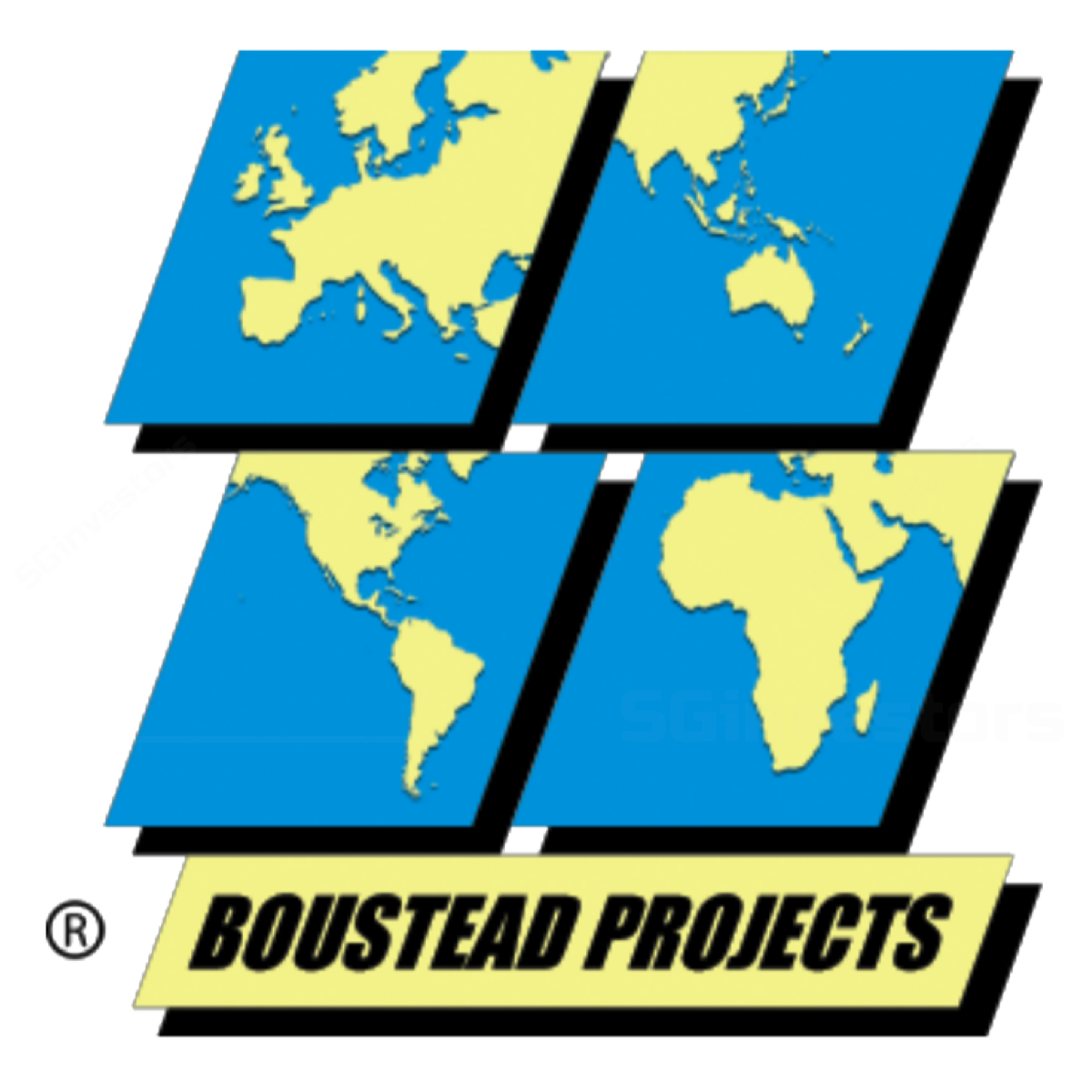 Boustead Project Land