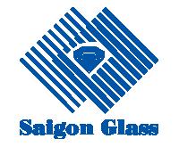 Saigon Glass